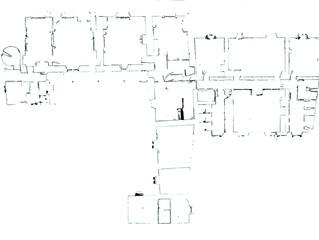 Le Château d'Amondans numérisé