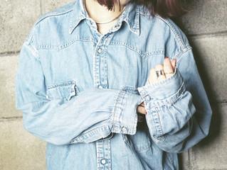 2017 NEW Style BOB✖️RED【キーゴ博多】