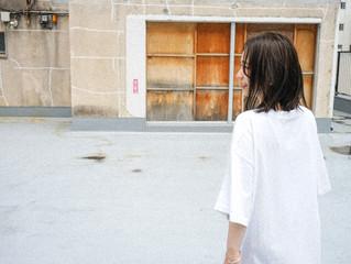 夏ヘア2021-medium