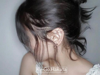 ky-go.hakata 2th anniversary