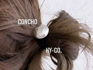 コンチョ / ky-go.original