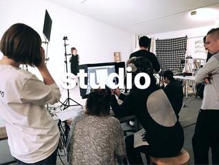 brand撮影
