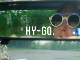 ky-go.
