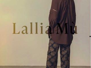Lallia Mu