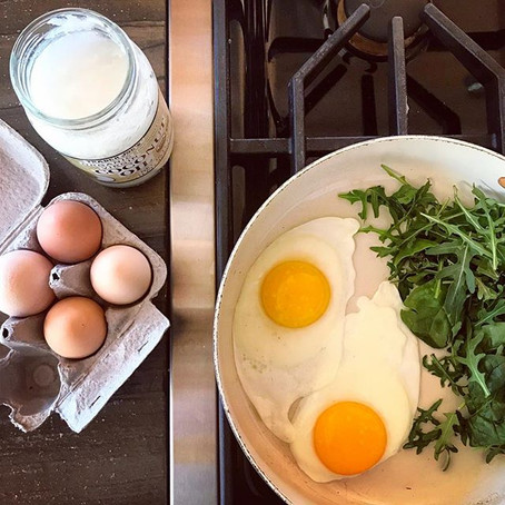 Nutrition Myths, BUSTED
