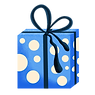 gift_icon_1.png