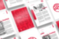 newsletter_mockup_v02.png