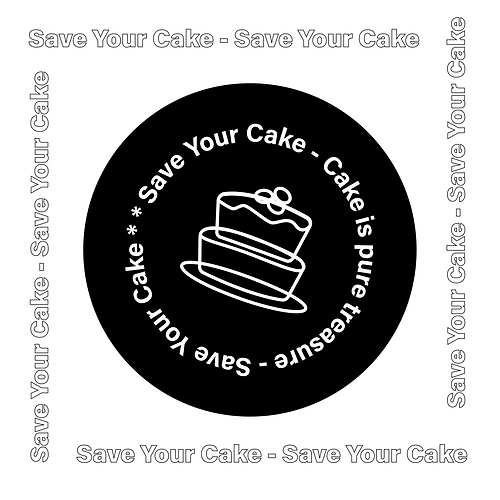 Save Your Cake - Laughing Popcorn.png