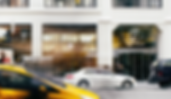 newyork_cafe.png