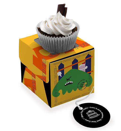 cupcake-packaging-laughing popcorn.png