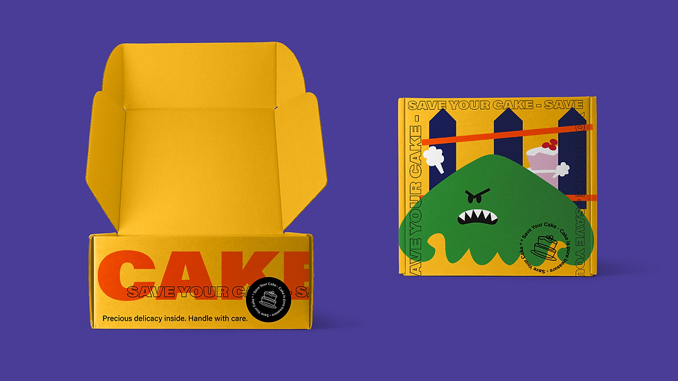Cake-Box-Design4-Laughing Popcorn.png