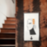 signage_design2.png