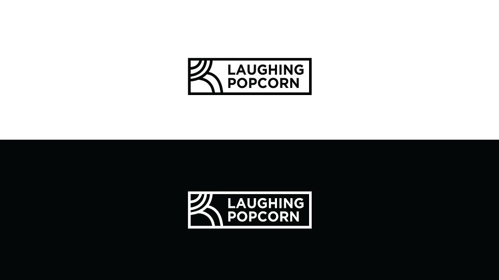 logos_v03a.png