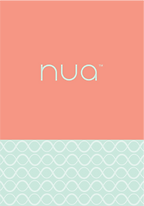 diary design nua 4.png