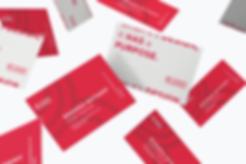 uk-business-cards-mockup-10_v01a.png