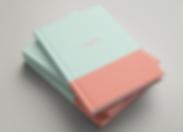 Notebook design.png