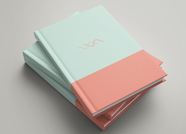 Notebook design.png