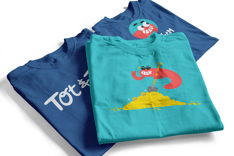 totnthem-tshirt-laughing popcorn.png