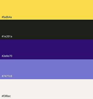 Pune Branding-colors-JoandRad.png