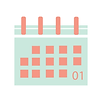 period calender sticker.png