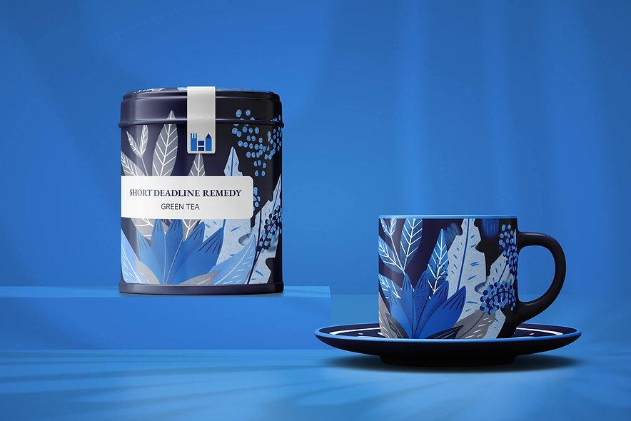 Tea_Set_Creative_Breakfast.jpg