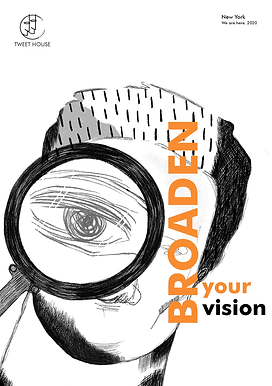 broaden_your_vision.png