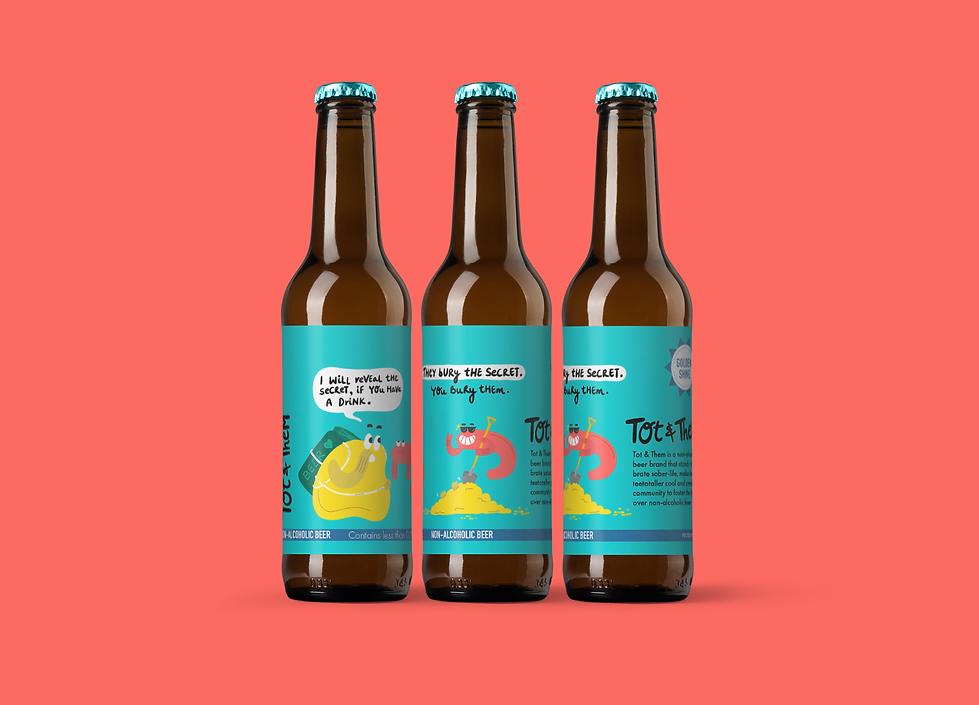 totnthem-beer-bottle-design-laughingpopc