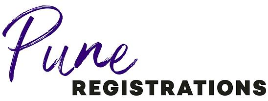 Pune-Registrations-Logo-JoRad.png