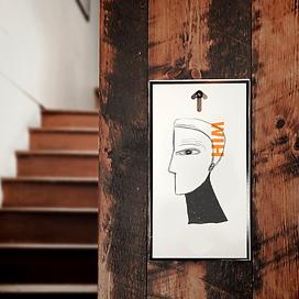 signage_design1.png