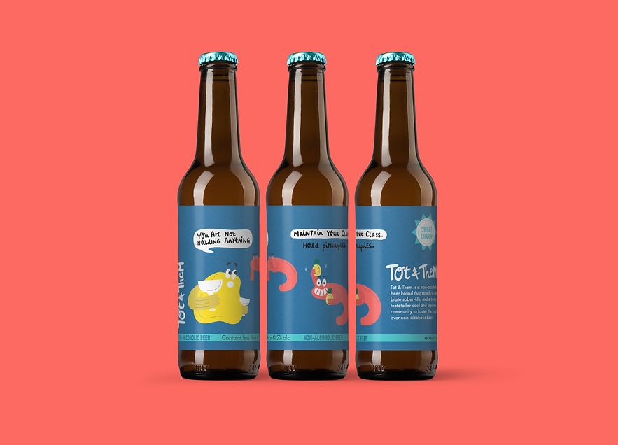 beer-bottle-design-laughingpopcorn.png