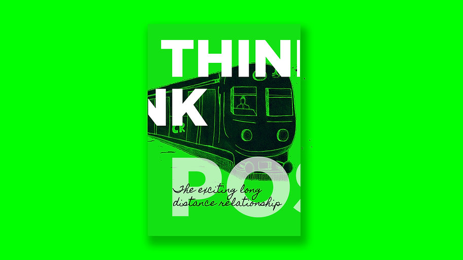 positivethinking_postersolo_6thfeb_v01.j