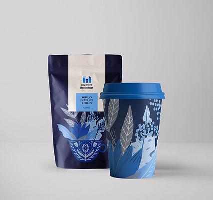 Coffee_Packaging_Creative_Breakfast.jpg