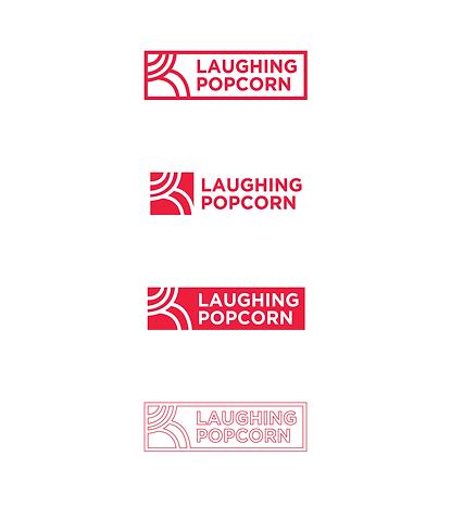 logos_v01a.png