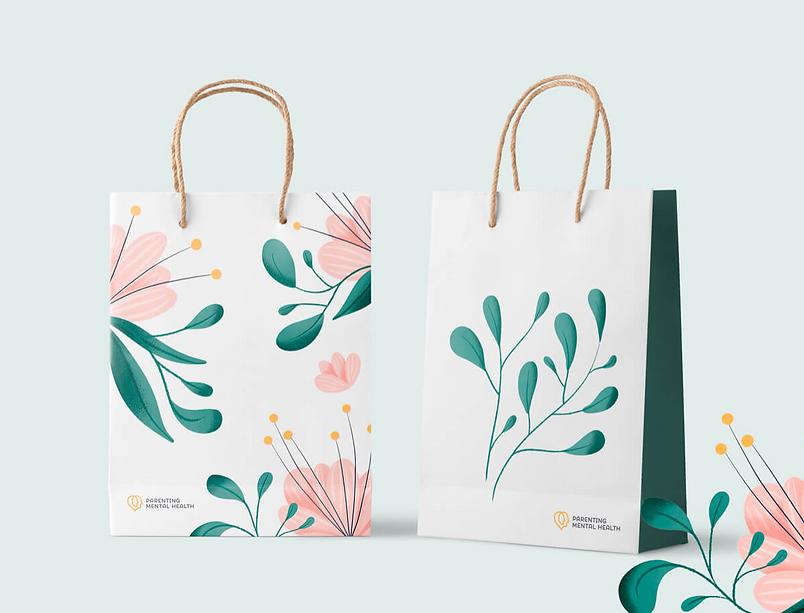 Parenting Mental Health Color-Bags.png