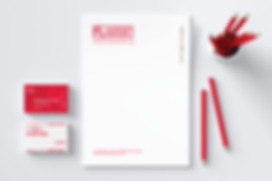 stationery-mockup_v01a.png