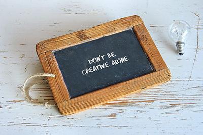 Chalkboard_Frame_Creative_Breakfast.jpg