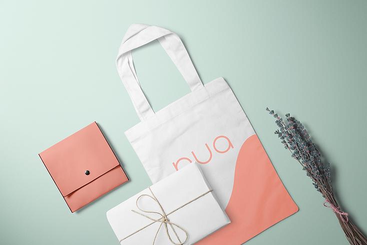 nua_bag_v01.png