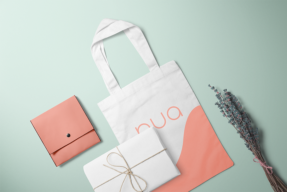 Nua_Bag Design.png