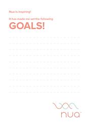 goals1_v01.png