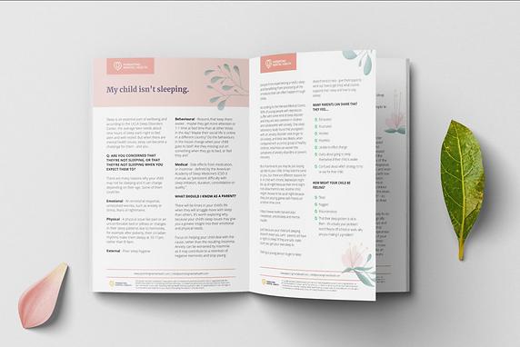 Parenting Mental Health-Book.png