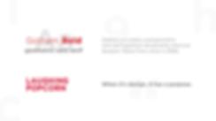 typeface_v01.png