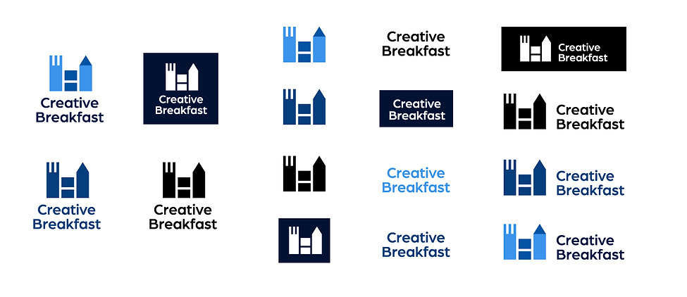 Creative-Breakfast-Logo-Variations.png