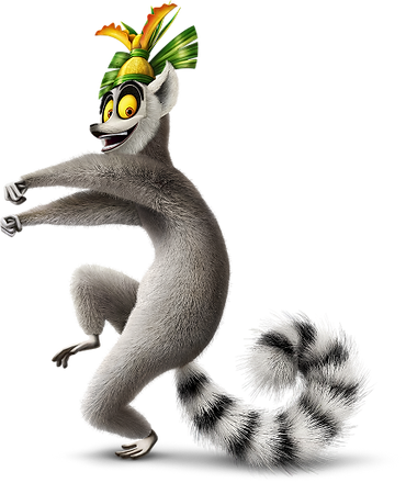 King_Julien_(All_Hail_King_Julien).png