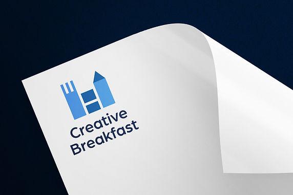Logo_Creative_Breakfast.jpg