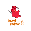 Laughing Popcorn-01-01.png