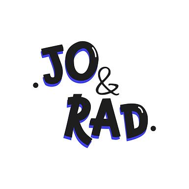 jonrad_logo_v01a.png
