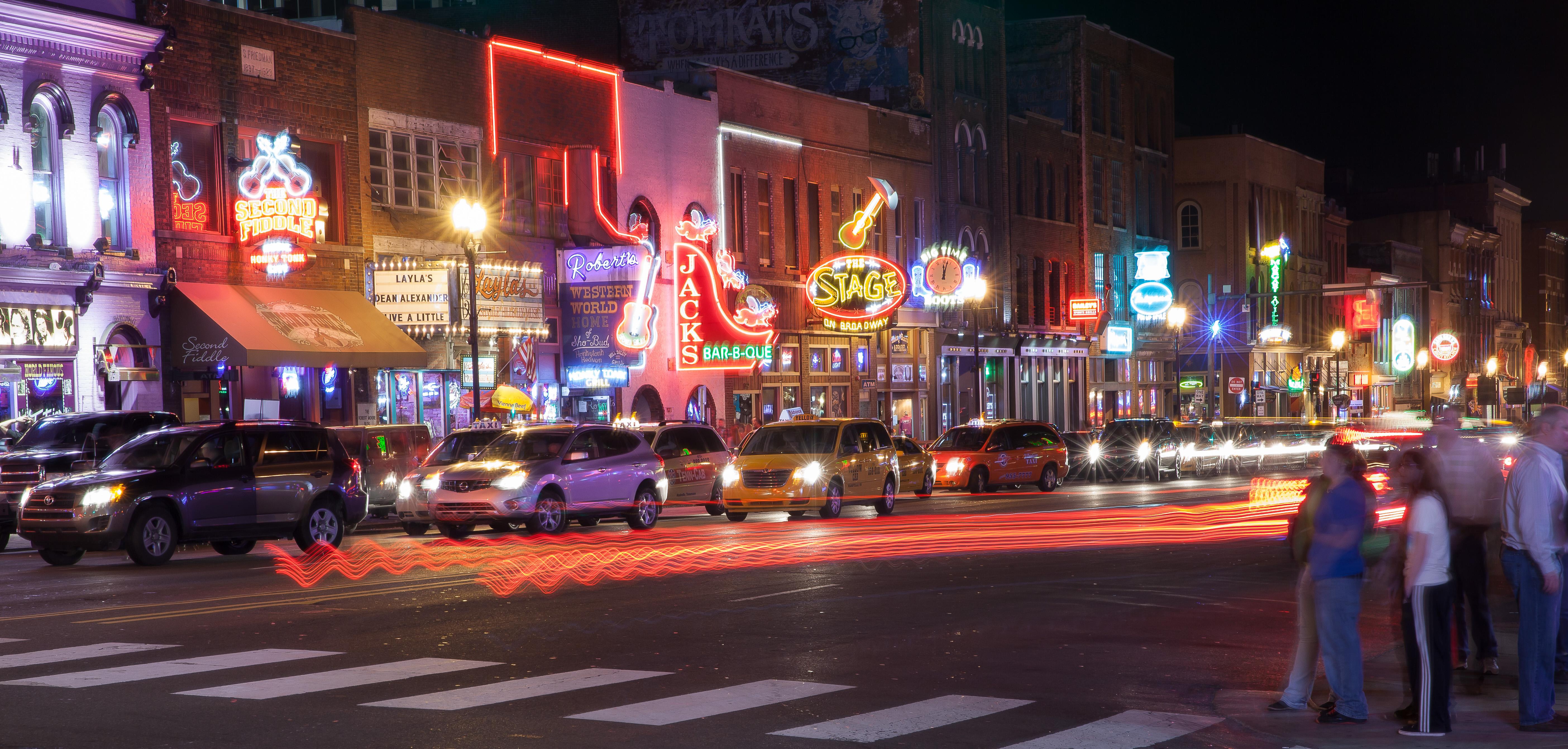 Nashville-2176