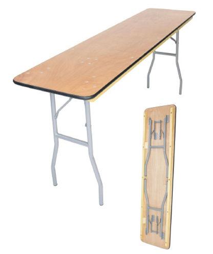 Confernce folding table.jpg