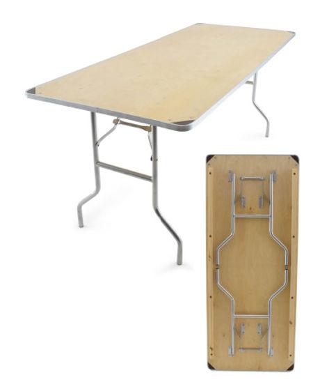 6' folding table.jpg
