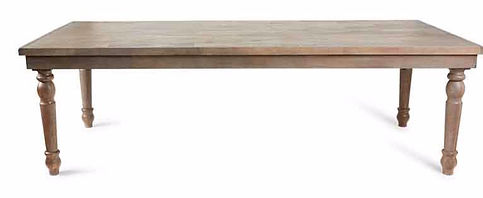 Heirloom-Driftwood-Dining-Table_Front_ed